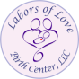 Labors of Love Midwifery & Birth Center